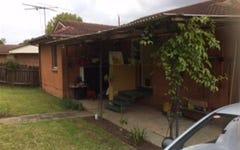 69 Warwick Road, Dundas Valley NSW