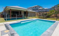 3 Zechariah Way, Augustine Heights QLD