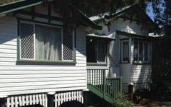 3 Listohan Street, North Toowoomba QLD