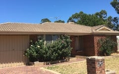 17 Tour Place, Middle Swan WA