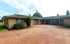 2/41 Hursley Road, Newtown QLD