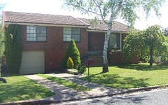 49 Balfour Street, Oberon NSW