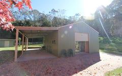 59 Chandlers Lane, Wyong Creek NSW