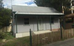 35 Doodson st, Lidcombe NSW