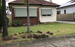 18 Leura Road, Auburn NSW