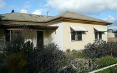 Address available on request, Tumby Bay SA