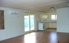 109 Queen Street, Goodna QLD