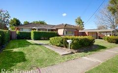 84 Stockton Avenue, Moorebank NSW
