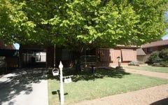 6 Swan Street, Ashmont NSW