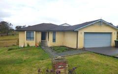 50 Lynjohn Drive, Murrah NSW