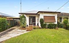 20 Nelson Street, Umina Beach NSW