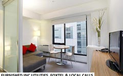722/572 St Kilda Road, Melbourne VIC