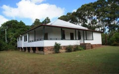 710 Old Goomboorian Rd, Veteran QLD