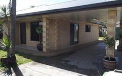 33 Mirraweena Avenue, Bangalee QLD