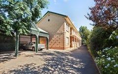 7/90 Grant Avenue, Toorak Gardens SA