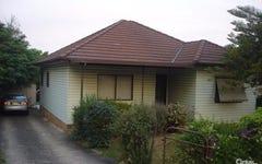 111A WARWICK ROAD, Merrylands NSW