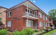 4/34 Lancelot Street, Allawah NSW