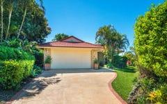 3 Tomkins Avenue, Woolgoolga NSW