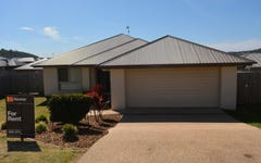 18 Mansell Drive, Gowrie Junction QLD
