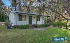 244a Currans Road, Cooranbong NSW