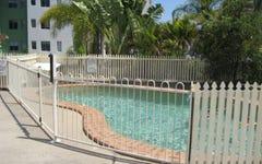9/7 Mahia Tce ''Kings Manor'', Kings Beach QLD