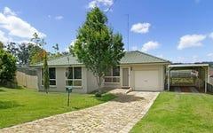 8 Yarrat Place, Wauchope NSW