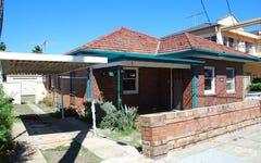 111 Ida Street, Sandringham NSW