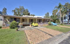 2/147 Tuggerah Parade, Long Jetty NSW