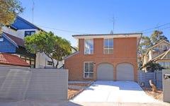 9 Meymott Street, Randwick NSW