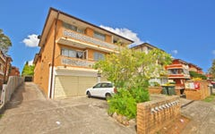 6/31 Cornelia St, Wiley Park NSW