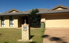 Address available on request, Helidon QLD