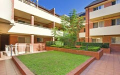 13/569 Liverpool Road, Strathfield NSW