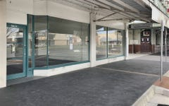 279-281 Commercial Road, Yarram VIC