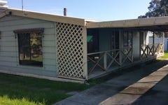 12 Helen Street, Pioneer Bay VIC