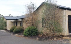 21 McIvor Park Court, Junortoun VIC