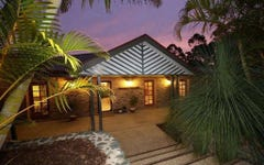 4 Corso Street, Eatons Hill QLD