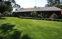 Address available on request, Koondrook VIC