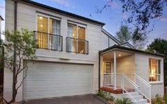 13/16 Wyldwood Crescent, Baulkham Hills NSW