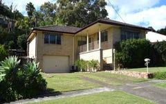 15 Invermore Close, Wallsend NSW