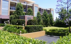 Unit 17/7-9 King St, Campbelltown NSW
