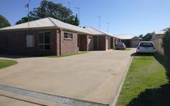 3/81 Perry Street, Bundaberg North QLD