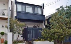 119 Bruce Street, Cooks Hill NSW