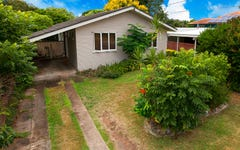 16 Currong St, Kenmore QLD