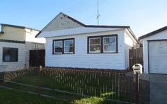 11 Turner Street, Pelican NSW