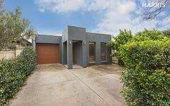 16 Hillsley Avenue, Everard Park SA