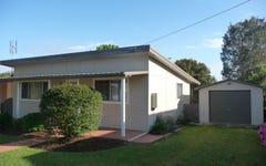 31 Henry Road, Morisset Park NSW