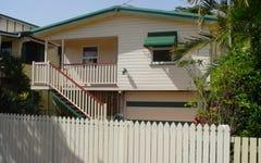 17 Gowen Street, Shorncliffe QLD
