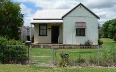 5 Binnaway Rd, Merrygoen NSW