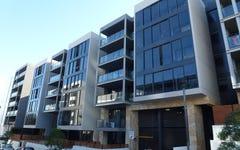 407/1 Park St, Wentworth Point NSW