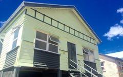 28 Linton Street, Kangaroo Point QLD